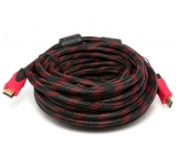 Cable HDMI 15m 1.4 full HD